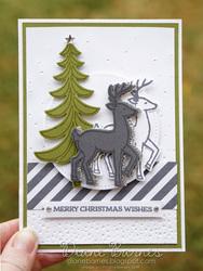 161214 santas sleigh olive grey jai 341 1