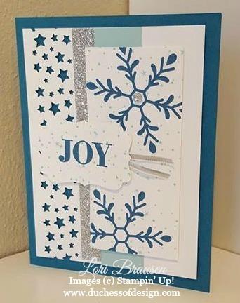 2_joy_in_snow_dd_wm