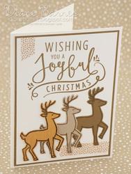 161001_santa_s_sleigh_reindeer_1