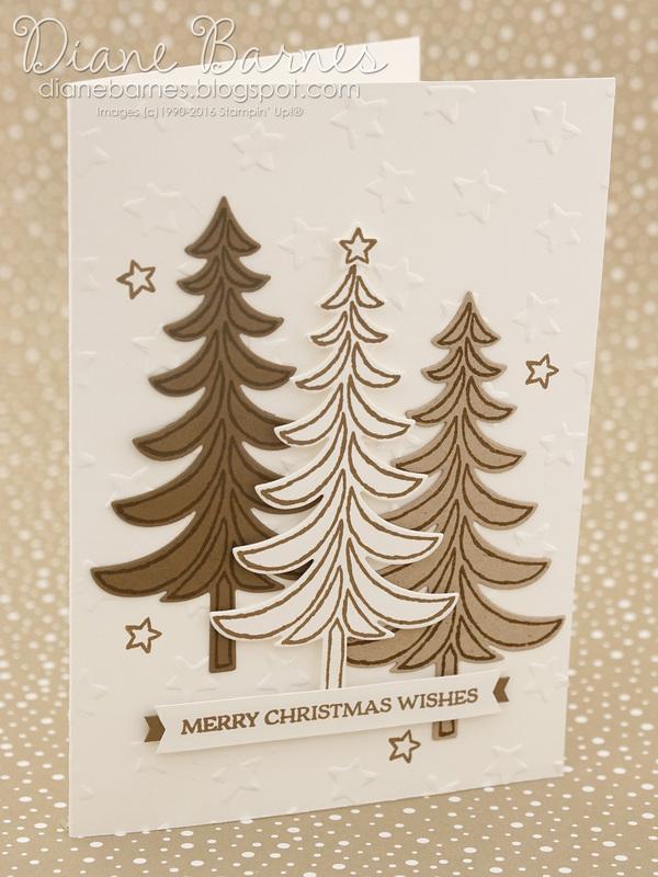 161001 santa s sleigh tree trio 1