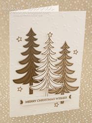 161001_santa_s_sleigh_tree_trio_1