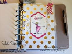 1 diy planner page flat1