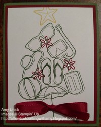 Sab_christmas_card
