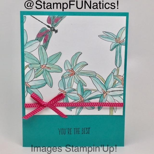 Sab card paper 2