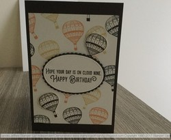 Michael_s_birthday_card