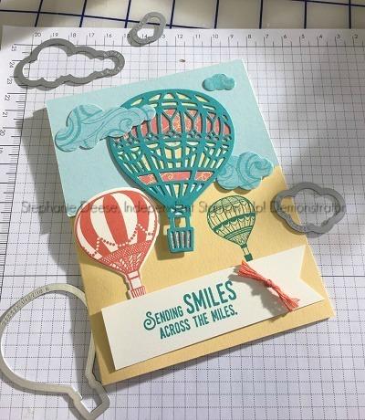 Sending_smiles_accross_the_miles_stephanie_deese_1