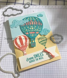 Sending_smiles_accross_the_miles_stephanie_deese_1