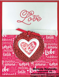Sealed_with_love_heart_medallion_watermark