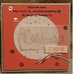 Celebrate its your daywmflipl