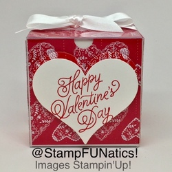 Sealed_with_love_gift_box
