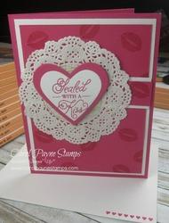 Stampin_up_sealed_with_love_carolpaynestamps1