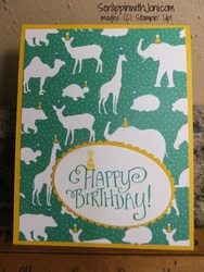 Party_animal_birthday_card