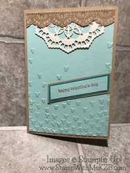 18_jan_blog_hop_card_v_1