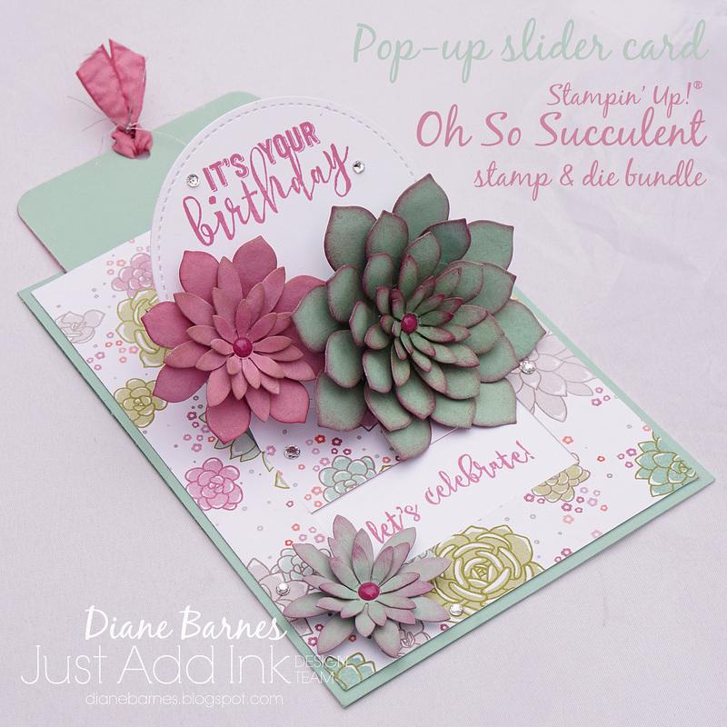 170119 oh so succulent pop up slider card 1 jai 343