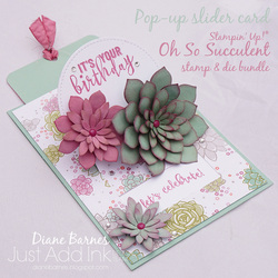 170119 oh so succulent pop up slider card 1 jai 343