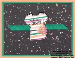 Custom_tee_happy_stamper_shirt_watermark