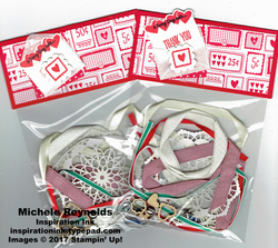 Sealed_with_love_tiny_note_treat_bag_watermark