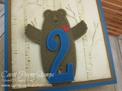 Stampin_up_bear_hugs_carolpaynestamps3