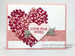 Blushing_bride_valentine