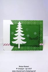 Merry_monday_santa_s_sleigh_christmas_tree_card_tall