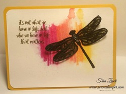 Dragonfly_dreams_thankful_life_serene_stamper