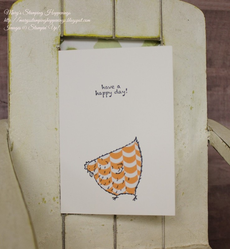Paper_piecing_hey_chick_1a