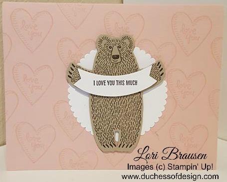 Bear_hugs_lb_2_cr