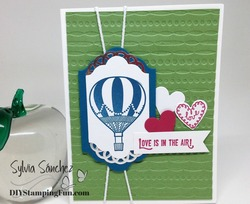 Hot_air_balloon_card