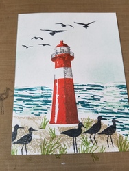 Lighthouse_front