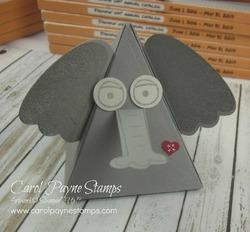 Stampin up playful pal carolpaynestamps1