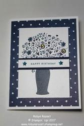 Thankful_life_plus_iconic_occasions_hostess_set_cards_tall
