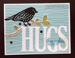 Hugs_bird_full
