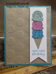 Glimmer_paper_ice_cream_birthday