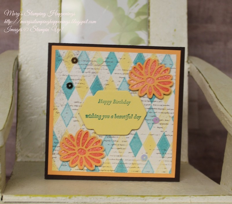 Accordian fold card 3a
