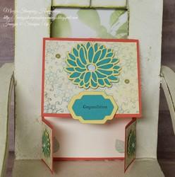 Duch fold card 3a