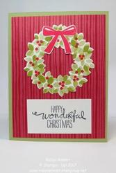 Merry_monday_wonderous_wreath_tall