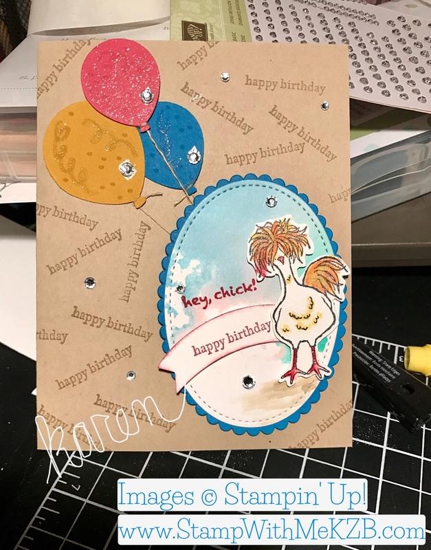Birthday_blog_hop