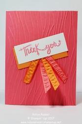 Ruched_ribbon_highlight_card_tall