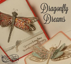 Dragonfly_dreams_serenestamper_video