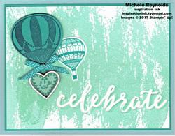 Lift_me_up_hot_air_balloon_celebrate_watermark