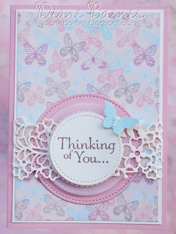 170214  so detailed thinking of you leanne 1v3