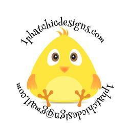 1phatchic