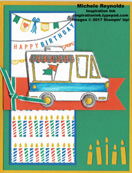 Tasty_trucks_pennants_banners_and_candles_watermark