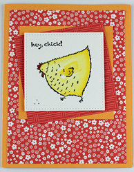 Hey_chick