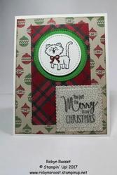 Stampin__up__pretty_kitty_christmas_tall
