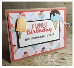 Happiest birthday 001