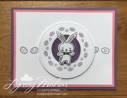 Sab_easter_card_001
