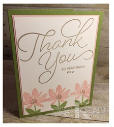 Thank_you_so_very_001