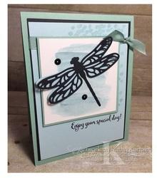 Dragonfly_001