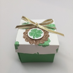 St_patty_s_box